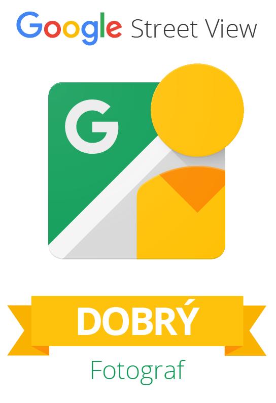 logo_fotograf_google