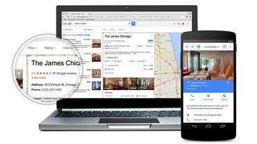 virtualni-prohlidka-google-hotel