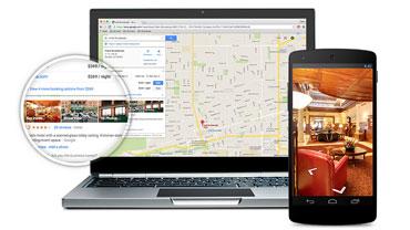 virtualni-prohlidka-google-mapy